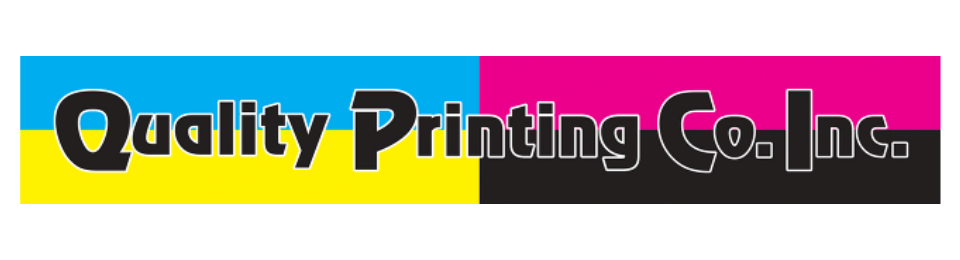 Quality Printing Co. Inc.